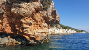 Ronjenje u Splitu i okolici