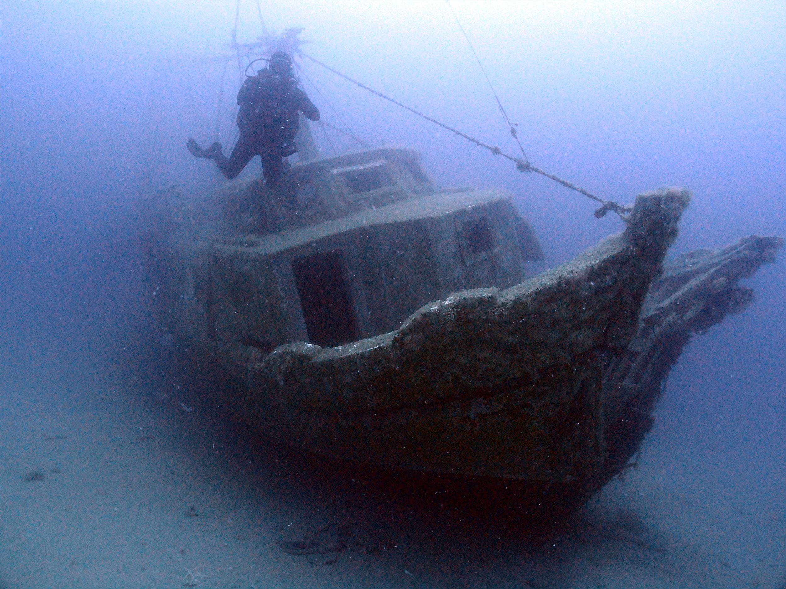 Scuba-diving-in-Split-Slika-1